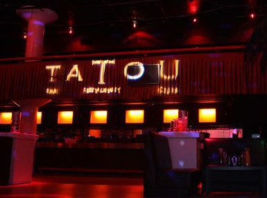 Tatou Beverly Hills Bars Com Bars In Beverly Hills